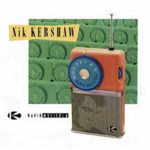 Nik-Kershaw-Radio-Musicola